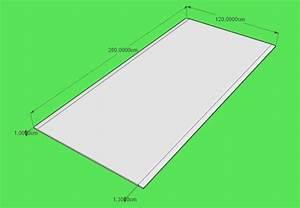 Dimension Plaque De Platre : cloisons en placo pl tre ba13 comment faire b tir sa ~ Dailycaller-alerts.com Idées de Décoration