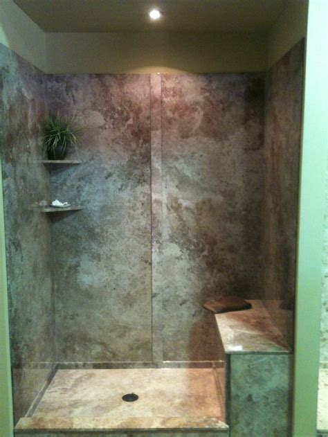 replacement shower beautiful affordableand