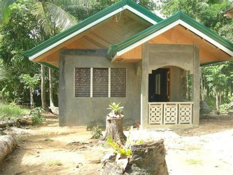 philippines house panoramio photo   small house   philippines house design