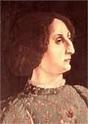 Gonzaga, la famiglia dei gobboni - Enrico Stinchelli ...