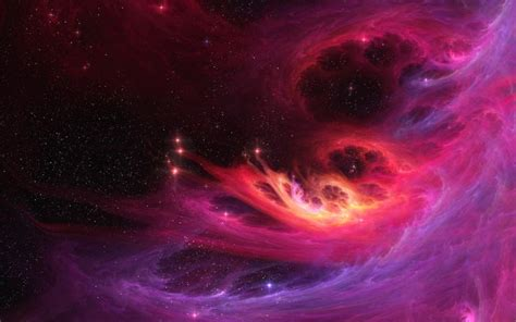a colorful universe colorful universe wallpaper database