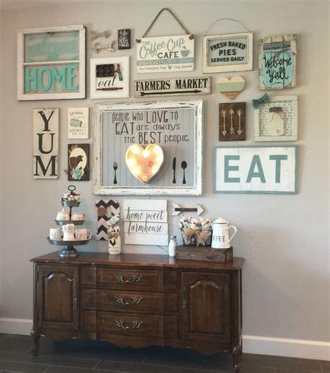 kitchen theme ideas 25 best ideas about kitchen decorating themes on