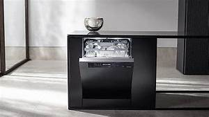 Bosch Geschirrspüler Ikea Metod : miele geschirrsp ler klappscharnier geschirrsp ler richtig warten bewusst haushalten miele xxl ~ Eleganceandgraceweddings.com Haus und Dekorationen