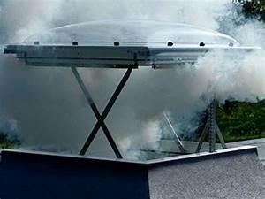 Velux Smoke Vent Wiring Diagram
