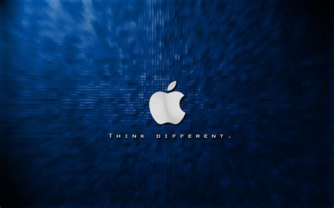 Download Apple Mobile Wallpapers Apple Cell Phone