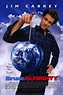Bruce Almighty - Wikipedia