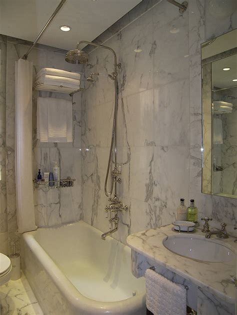 exposed pipe shower design ideas remodel pictures