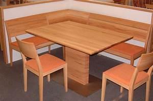 Eckbank Mit Tisch Und Stühle Günstig : eckbank mit tisch eckbank mit tisch und stuhl aus holz eckbank tisch stuhl eckbank mit tisch ~ Indierocktalk.com Haus und Dekorationen