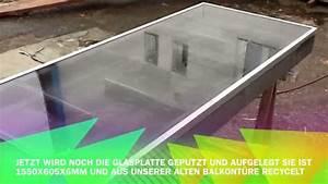 Luftkollektor Selber Bauen : bauanleitung solar luftkollektor zum selberbauen teil 2 ~ A.2002-acura-tl-radio.info Haus und Dekorationen
