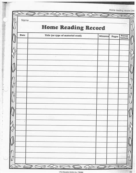 images  bat reading comprehension worksheets