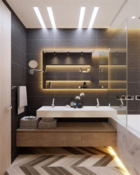 pin  miguel oliveira  design fresh home ideas