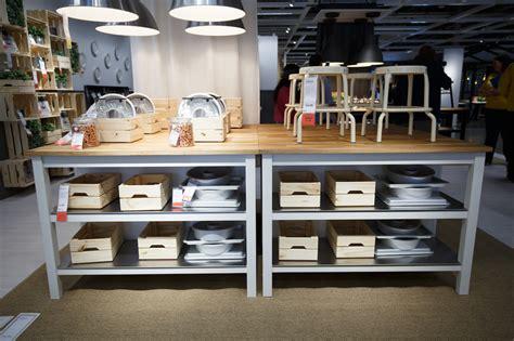 ikea design center ready set go how to shop ikea like a pro