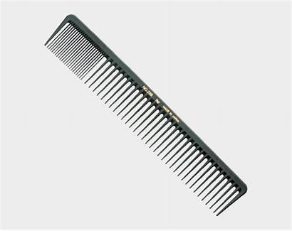 Comb Drawing Barber Line Clipart Jing Fm
