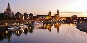 Frühstücken In Dresden : dresden 7 dinge die man machen sollte reisehappen ~ Eleganceandgraceweddings.com Haus und Dekorationen