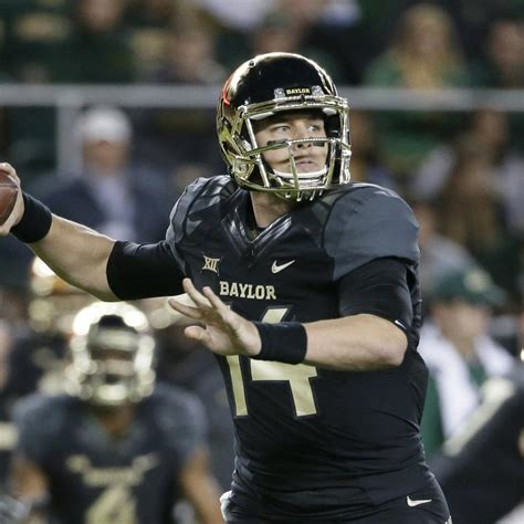 Bowl Games 2014-15: College Football Schedule, Predictions ...