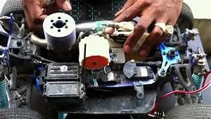 Moteur Rc Thermique : rodage moteur thermique rc tuto youtube ~ Medecine-chirurgie-esthetiques.com Avis de Voitures