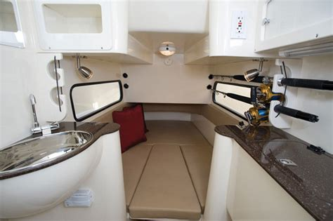 Scout Boats 530 Lxf Price by Research 2013 Scout Boats 350 Lxf On Iboats