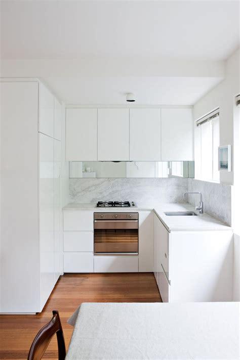 small kitchen ideas white cabinets small white kitchen design ideas kitchen and decor
