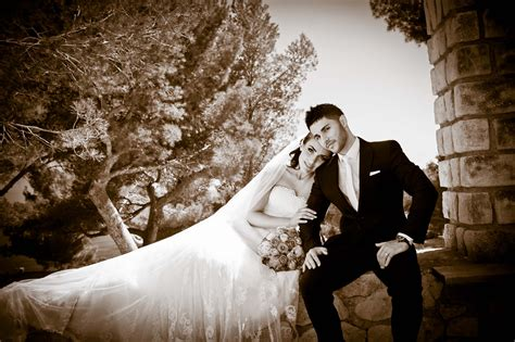 excellent wedding photographer wedding photographers