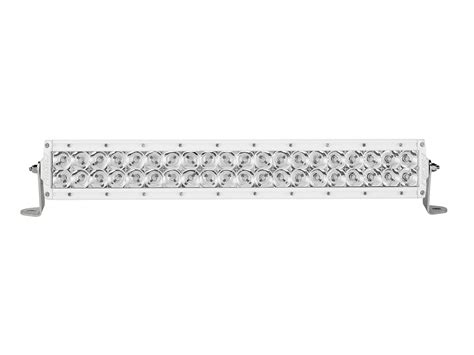 rigid marine light bar rigid industries marine series 20 quot e series pro led light
