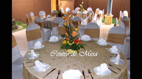 la casa de los angeles banquetes  decoraciones tu