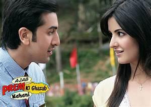 Ajab Prem Ki Ghazab Kahani Fan Photos | Ajab Prem Ki ...
