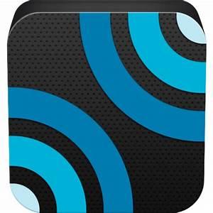 Subwoofer Gehäuse Berechnen App : app airfoil speakers for android app app ~ Themetempest.com Abrechnung
