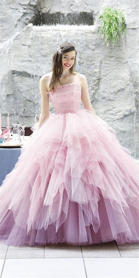 Fairytale Kuraudia Disney Wedding Dresses,prom dress ,4563 ...