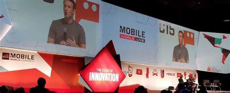 tutti gli operatori di telefonia mobile zuckerberg quot whatsapp e non uccideranno gli