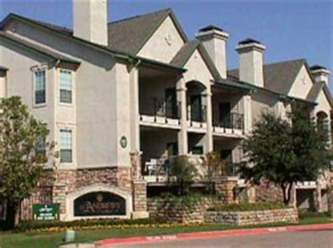 Westridge Apartments Midland Tx by Courtyard Ucribs