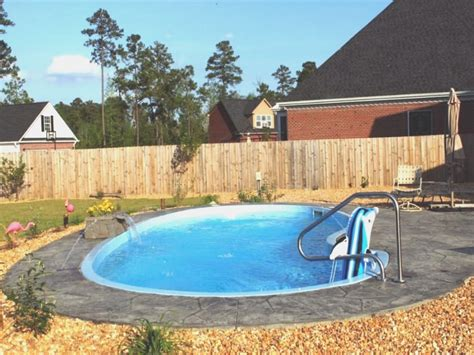 cost to build a pool house how swimming pool cost to build can increase roy home design