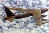 Image result for B-52 in Vietnam