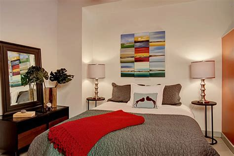 small one room apartment ideas brilliant small one bedroom apartment