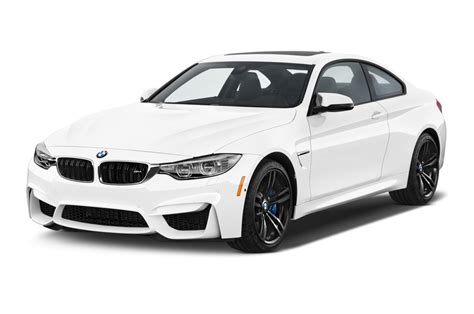Gambar Mobil Bmw 4 Series Coupe by 2017 Bmw M4 Reviews Research M4 Prices Specs Motor