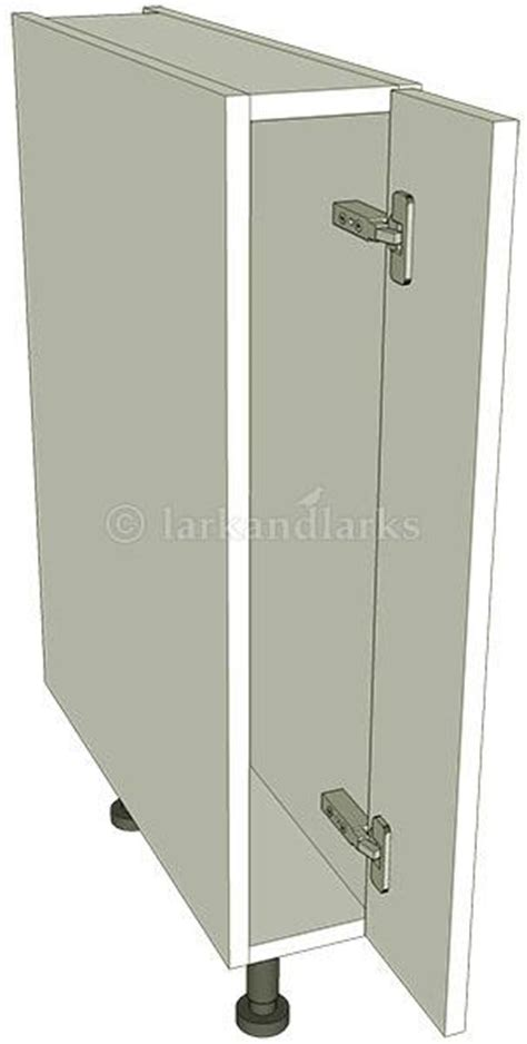 Flat Pack Drawer Units. Rollcontainer Brocontainer Gnstig