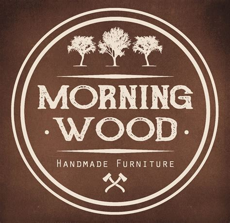 Morning Wood Furniture Strong Island