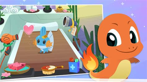 5 android apps you shouldn t miss this week android apps weekly android authority