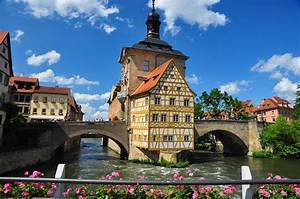 Dating Sites In Germany : old town hall attractions in germany germany new ~ Watch28wear.com Haus und Dekorationen