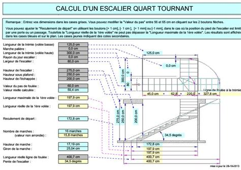 logiciel calcul escalier quart tournant gratuit logiciel calcul escalier quart tournant gratuit 28 images logiciel d escaliers stairdesigner