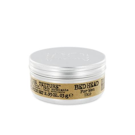 Bed Texture Molding Paste by Tigi Bed For Texture Molding Paste 83 G 7