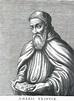 Américo Vespucio - Wikipedia, la enciclopedia libre