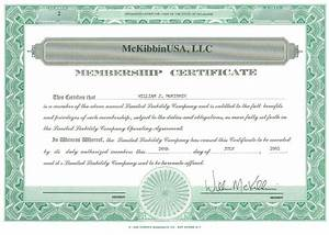 to learn more about how i started my business back in 2001 follow the images frompo With llc membership certificates