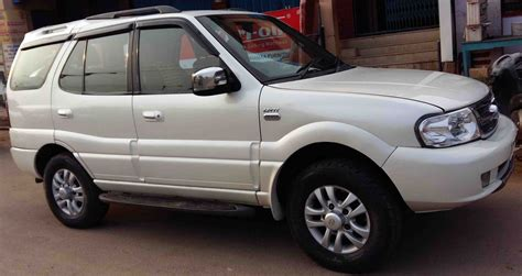 Tata Xenon Hd Picture by Tata Safari Storme 2017 New Model Images Photos Gallery