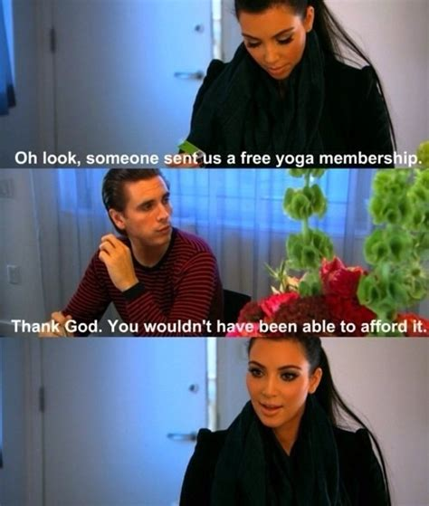 Scott Disick Meme - 24 reasons why scott disick is actually the best thing to happen to the kardashians