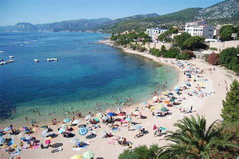 Sardinia Italy Tourist Destinations