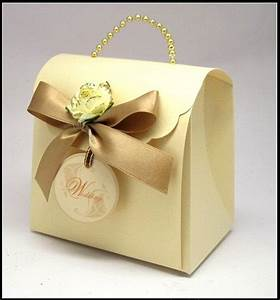 The best wedding gift ideas cardinal bridal for What to give as a wedding gift