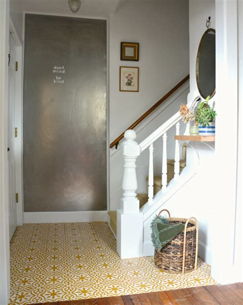 Decorating Ideas Entryway by 25 Real Mudroom And Entryway Decorating Ideas By