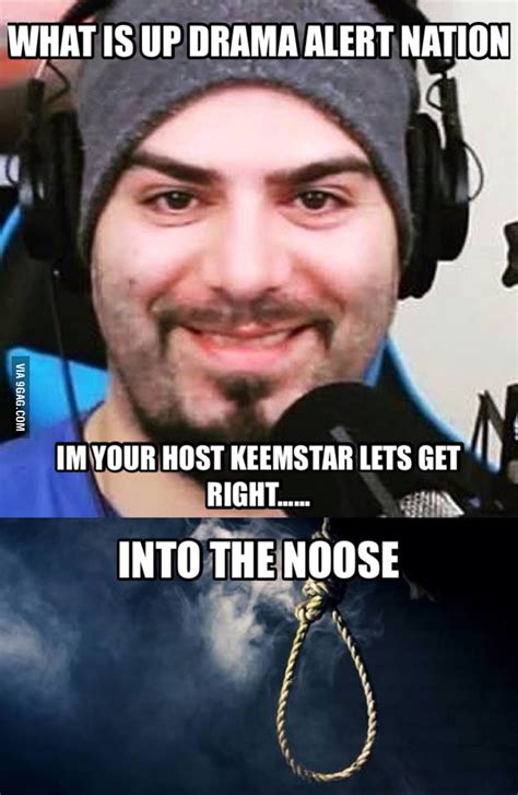 Kys Memes - kys keemstar memes 9gag