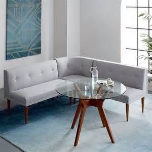 Deals Living Room Furniture