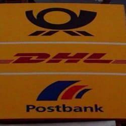 Postbank Dortmund Hiltropwall : postbank deutsche postbank banken en kredietinstellingen hiltropwall 4 dortmund nordrhein ~ Markanthonyermac.com Haus und Dekorationen
